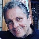 Freddie Johnson - @freddie801 - Twitter