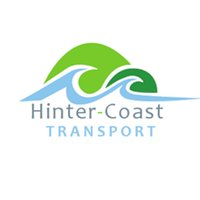 Hinter-Coast Transport