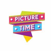 PictureTime