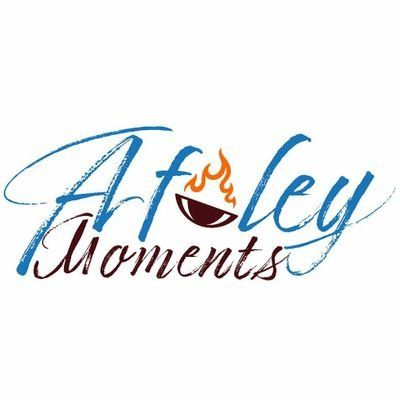 Afoley Moments