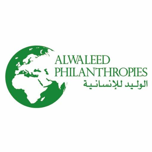 @alwaleed_philan