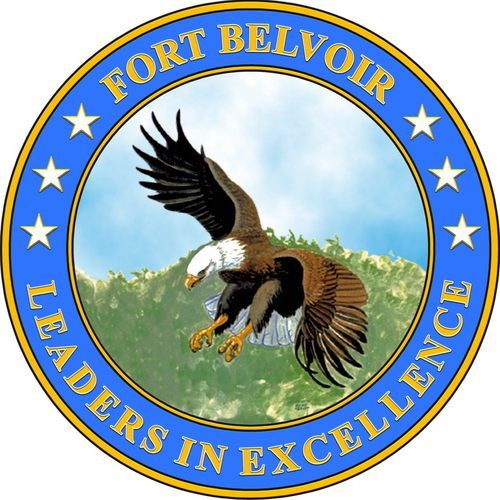 fort belvoir Fort belvoir is a well-known army installation the fort belvoir base guide has information for service members and families learn more.