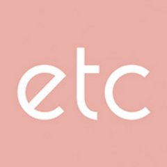 @etc_channel
