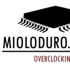 MIOLODURO