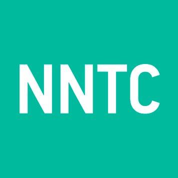 NNTC (Innovative Technology Company)