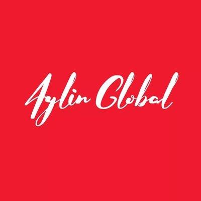 @AylinGlobal