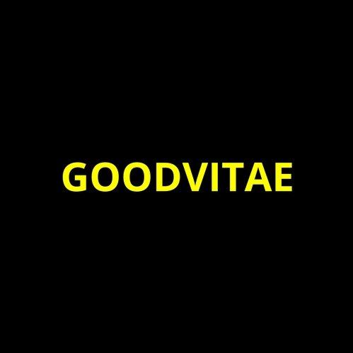 GoodVitae - Dare to Dream