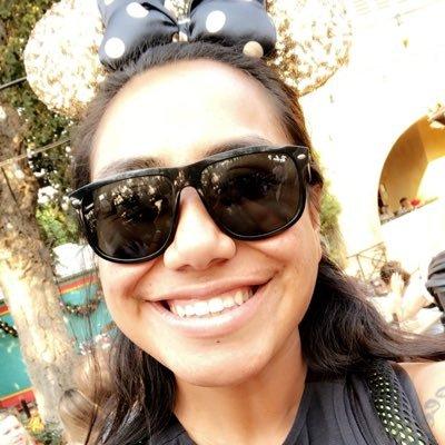 Kailee Cuico (@kai33cuico) Twitter profile photo