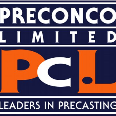 Preconco Limited | Social Profile
