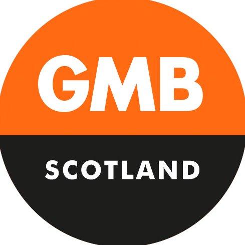 GMB Scotland