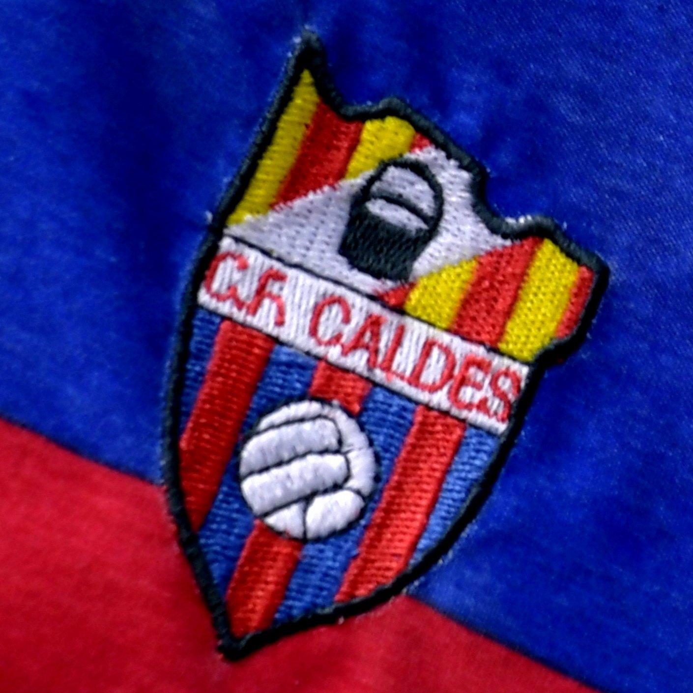 @cfcaldes