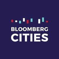 Bloomberg Cities