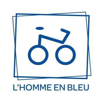 L Homme en Bleu ( LHEBleu)   Twitter 05c644f25388