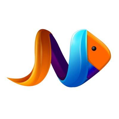 fishbox-bpo on Twitter: