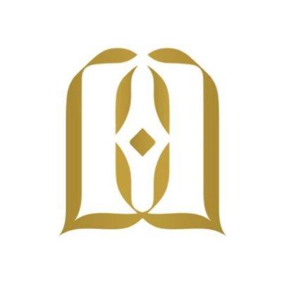 أ.د.نوال العيد