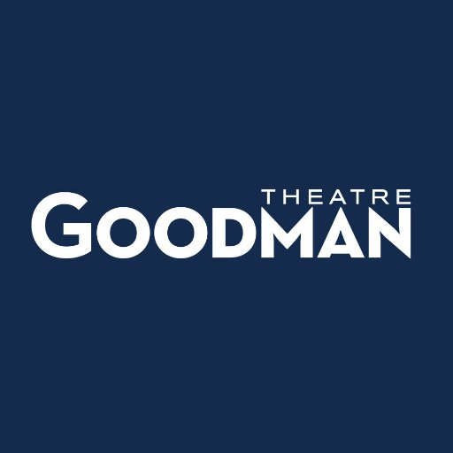 Image result for goodman theatre