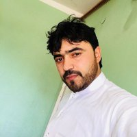 Mohammad nasim