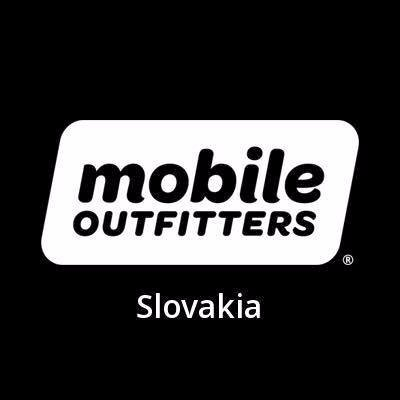 Mobile Outfitters SK
