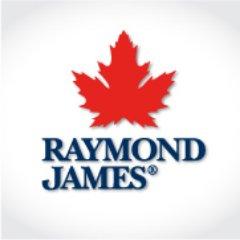 @RaymondJamesCDN