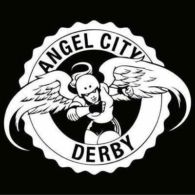 @AngelCityDerby