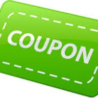Coupons.and.Deals.For.You