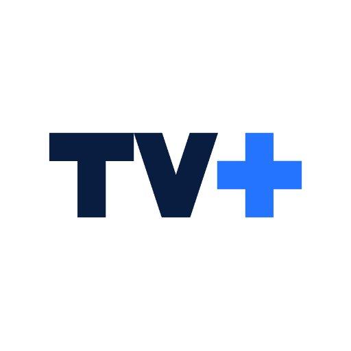 @tvmas_tv