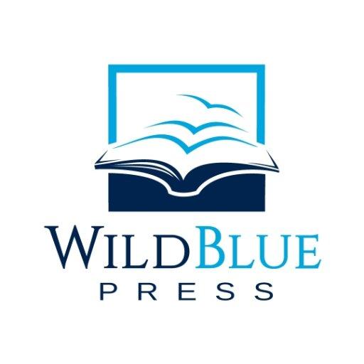 WildBlue Press, Publisher