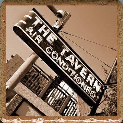 Tavern Austin (@TavernAustin) | Twitter - photo#28