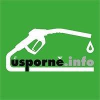 USPORNE.info - Marek Tomíšek