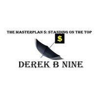 Derek B Nine