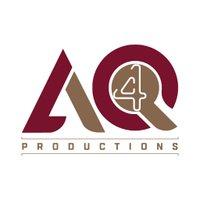 A4Q Productions