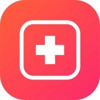 App Builders CH