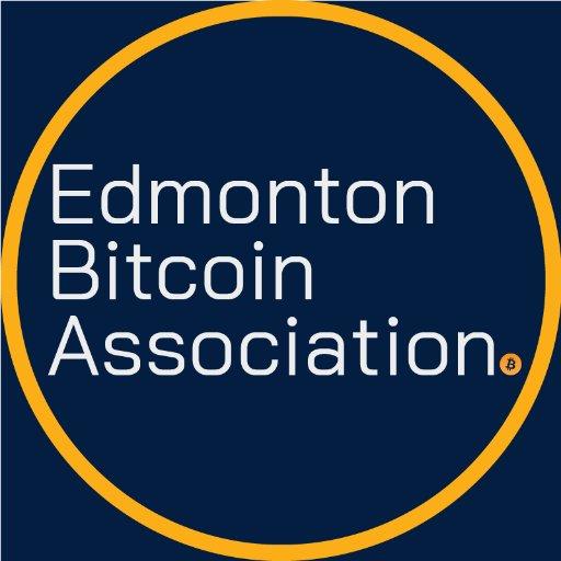 bitcoin edmontonas