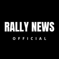 Official Rally News