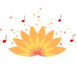 Musical Marigold