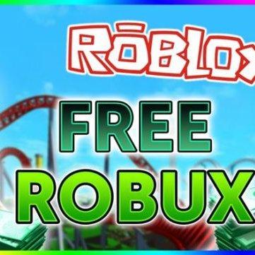 El Ultimo Invitado De Roblox At Facu65979542 Twitter Uni Roblox Uniroblox Twitter