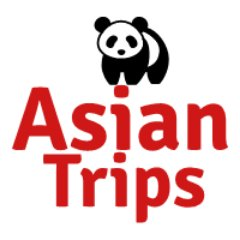 asian__trips