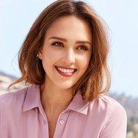 Jessica Alba (@jessicaalba) Twitter profile photo