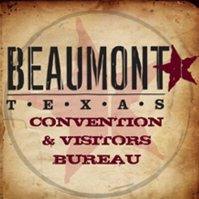 mktg beaumont cvb on twitter hear bobby blue bland at beaumont