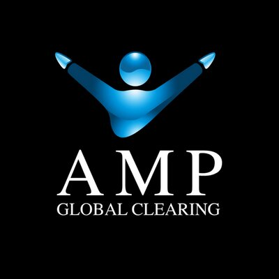 Amp global clearing forex