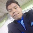 Junior Arthur Carmen Vilela - @JuniorArthurCa1 - Twitter