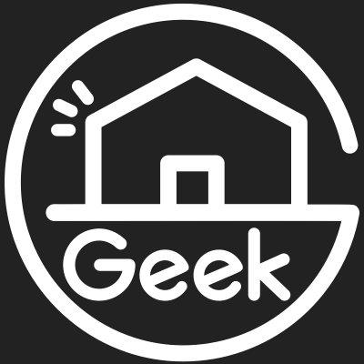 GeekSalon - 大学生限定プログラミングコミュニティ -'s Twitter Profile Picture