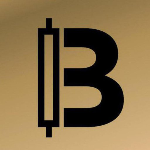 grupul bitcointrade cum pot câștiga niște bani în plus de acasă