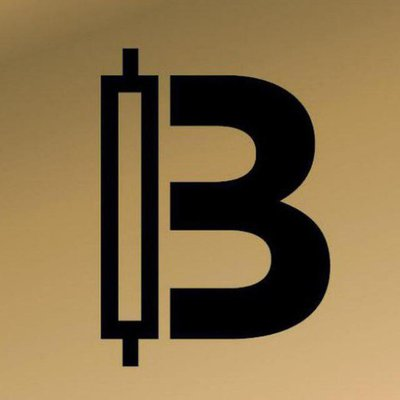 Bitcoin Kenya trade Group