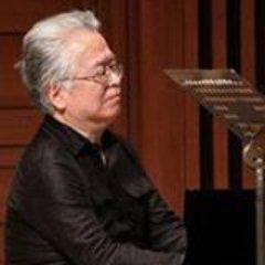 ななめ 皇室 秋篠宮殿下「誰かが俺をスパイしている!」と、スマホのカメラにシール貼り付け 「人間不信」極まる