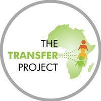 Transfer Project