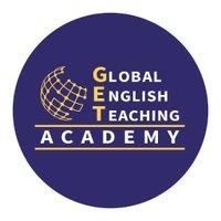 The Global English Teaching Academy