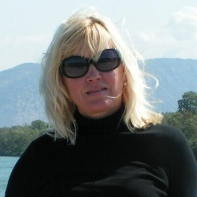 Anna Lunden (@AnnaLunden) Twitter profile photo
