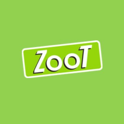 Zootfoods (@zootfoods) Twitter profile photo