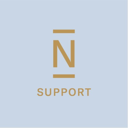 @N26_Support